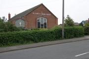 St Joseph's