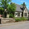 Village Hall, Lullington