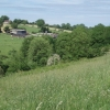 Lower Haydon Farm