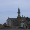 Church of Scotland, Inverallochy and Rathen East Church