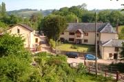 West Town Farm