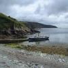 Port Soderick