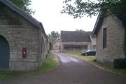 Normanton Village Centre