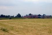 Sunnyside Farm, Hetherson Green