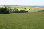 Stoodleigh: towards Higher and Lower Rifton