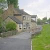 The Junction Inn, Brampton