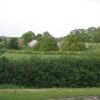 West Park Farm, Haynes, Beds