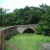 Calthwaite Bridge