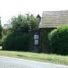 Folly Farm from A413