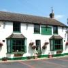The Folly Inn near Adstock