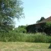 Farm buildings at Folly Farm
