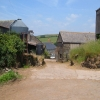 Higher Hatch Farm, Aveton Gifford