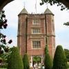 Sissinghurst Castle Tower