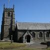Camborne Parish Church
