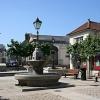 Commercial Square, Camborne
