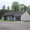 Shops at Rosneath