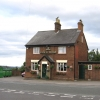 Black Horse public house, Maulden, Beds