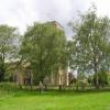 Felmingham Church
