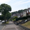 Southway Drive
