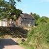 Feniton: Lower Curscombe Farm