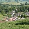 Feniton: the village