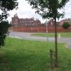 West Monmouth School Pontypool