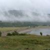 Cuil Bay towards Duror