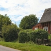Herringbone Cottage, Stonecross Green
