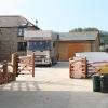 Luppitt: Shaugh Farm