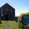 Way Village Church