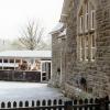 East Anstey School