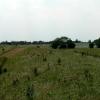 Embankment at Dawker Hill