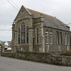 Carnkie Methodist Church