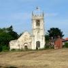Cawood Parish Church