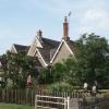 Howcroft cottages