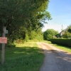 Byway to Hartest