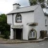 Toll House, Gunnislake