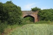 Kettle Green Bridge