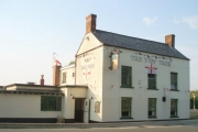 The Yew Tree public house