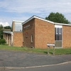 Church of the Holy Spirit, Bedgrove