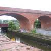 Glasshouse Bridge
