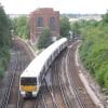 Dartford Junction