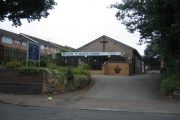 Beacon Evangelical Church