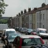 Henry Street, Darlington