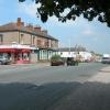 North Road, Darlington