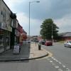 North Road, Darlington (2)