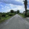 Between Annadorn and Annacloy.