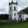Cairndow, Kilmorich Church