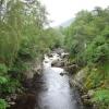 Clunie Water (Braemar)