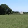 Grazing field, Alltami